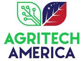 Agritech America
