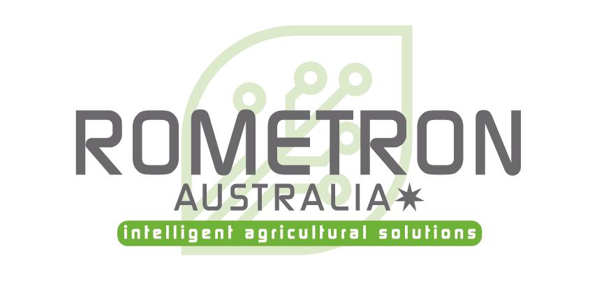 Rometron Australia