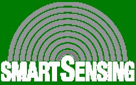 Smart Sensing Brasil